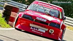Citroen Ax Sport Kit Car 16v - Manfred Schulte ...
