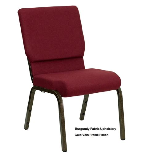 stacking chairs hercules xu ch 60096 church chair 40 pack
