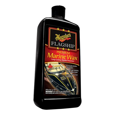 Good Boat Brands by The Best Boat Wax For Pontoons Top 5 Pontooners