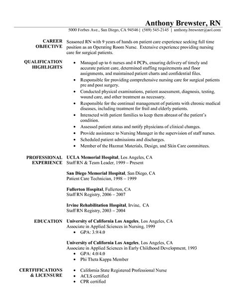 Nursing Resume Template 2017  Learnhowtoloseweightt. Newsletter Template Free. New Customer Information Form Template Picture. Special Achievements In Resume Template. Unbelievable Brighton Business Card Holder. Make Phone Calls From Computer Template. Standard Business Card Template. Professional Cover Letter Template. Microsoft Access Sample Database Template