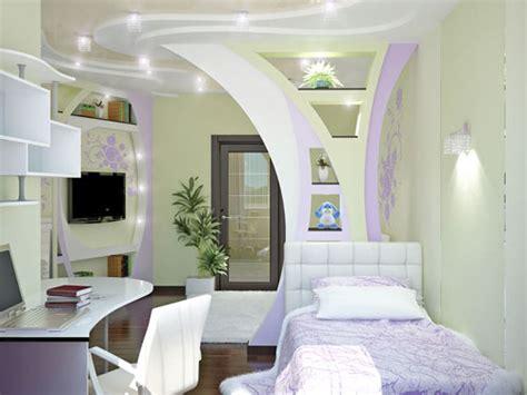 25 Elegant Small Home Office Ideas