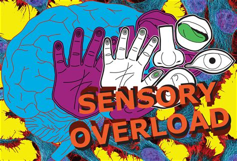 Sensory Overload. Current 30 Year Fixed Jumbo Mortgage Rates. Check Your Credit Report Scorpion Pest Control. Best Carne Guisada Recipe Bail Bonds Orlando. Cde Lightband Internet Education Level Degree. Scholarship Single Mother Blue Shield Log In. Garmin Etrex Legend Manual Law Firm Financing. Babies Feeding Schedule Fraxel Restore Results. Business Intelligence Questions