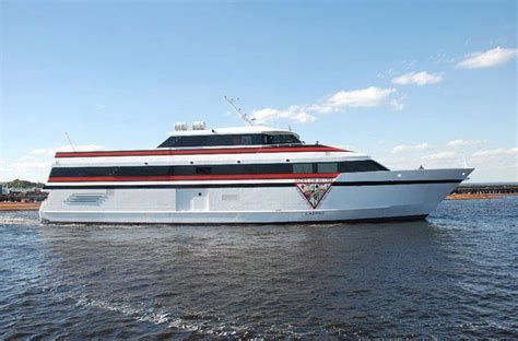 Casino Boat Texas by Galveston Based Cruise Ship Casino Now Open For Business