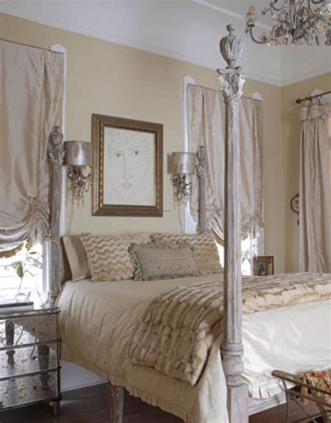 12 Best Ideas About Shabby Chic Window Treatments On