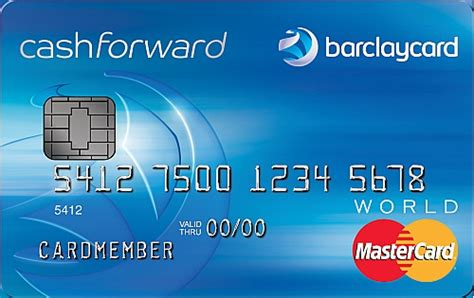 Juniper Credit Card From Barclays For Your Application. Best Android Bible App Pedley Animal Hospital. Hospital Pharmacy Technician. Colleges Near San Marcos Tx Csu Vet School. How To Enable Remote Desktop On Windows Server 2008. Finance Roof Replacement Music Theory Degree. Radiologic Technician Colleges. Hyaluronic Acid And Acne Cincinnati Oil Change. What Is The Best Website Creator