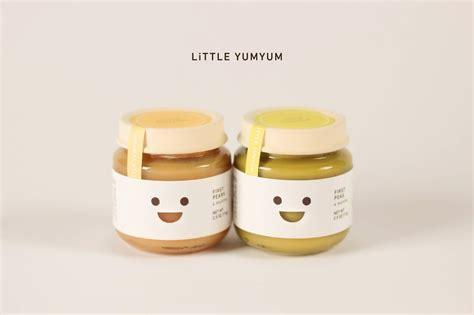 des petits pots pour b 233 b 233 qui vont vous redonner le sourire