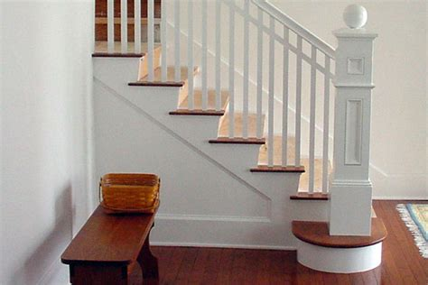 Home Stair : In-house Stair Shop