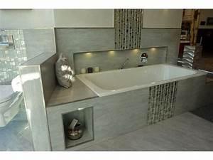 Badezimmer Fliesen Ideen Grau : badezimmer ideen fliesen grau badezimmer pinterest ~ Markanthonyermac.com Haus und Dekorationen
