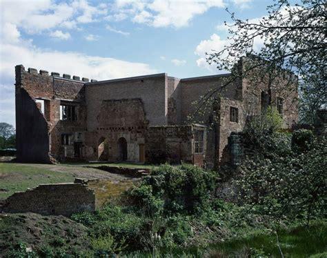 castle preserves historic architecture and incorporates modern design modern house designs
