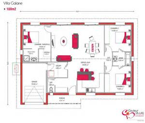 25 best ideas about plan maison plain pied on plan maison plein pied maison plein