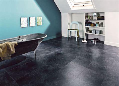 sol de salles de bains lequel choisir inspiration bain