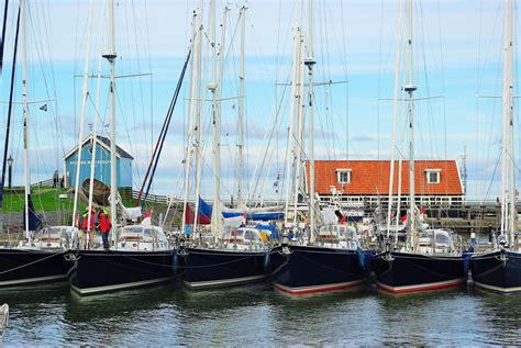 Verkoop Zeiljachten by Hutting Yachts Brokerage Verkoop Tweedehands Kwaliteit