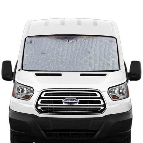 rideaux isolants int 233 rieur climat nt pour cing car ford leader loisirs
