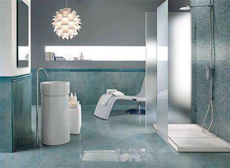 The Best Uses For Bathroom Tile I Ibathtileinternational