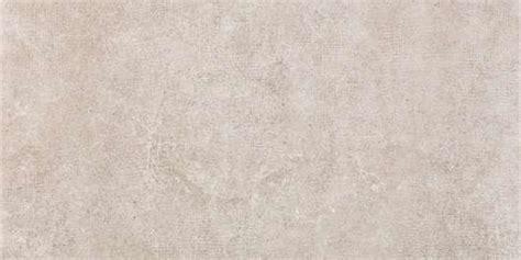 carrelage cotto d este x beton dot 30 nat ret beige 120 x 60 vente en ligne de carrelage pas