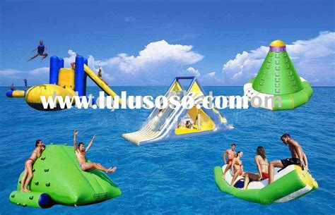 Toy Boat For Lake by Best Inflatable Lake Toys Photos 2017 Blue Maize