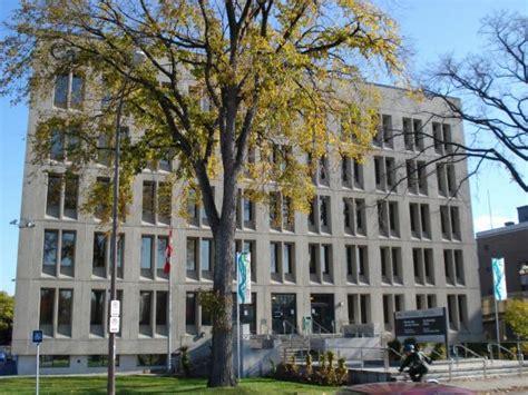 agence du revenu du canada bureau des services fiscaux