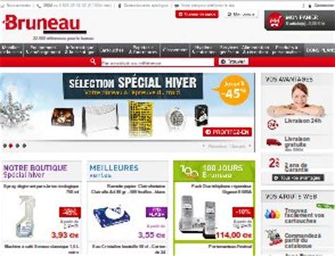 www jm bruneau fr mon compte suivi de vos commandes jm bruneau