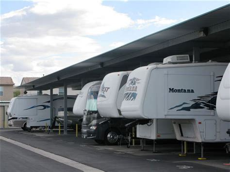 Sunrise Boat And Rv Storage by Gallery Sunrise Boat And Rv Storage