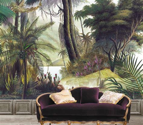 best 25 wallpaper murals ideas on murals forest wallpaper and wall murals uk