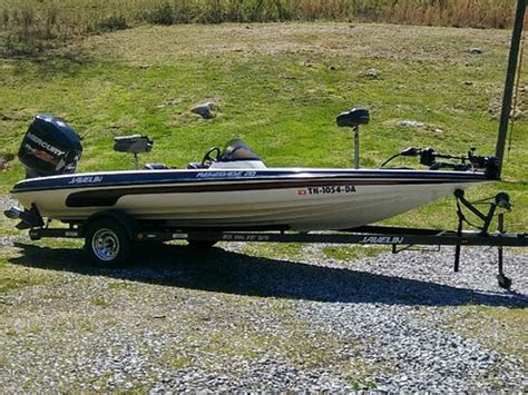Fishing Boat For Sale Knoxville Tn by Boats For Sale Knoxville Classifieds Recycler
