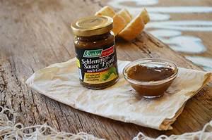 Graved Lachs Sauce : graved lachs sauce online kaufen im onlineshop aal hoffmann ~ Markanthonyermac.com Haus und Dekorationen