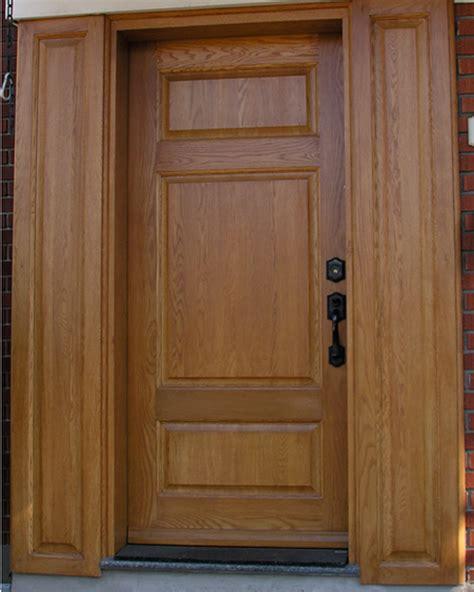 r 233 alisations de portes et fen 234 tres en bois nocra montr 233 al qu 233 bec