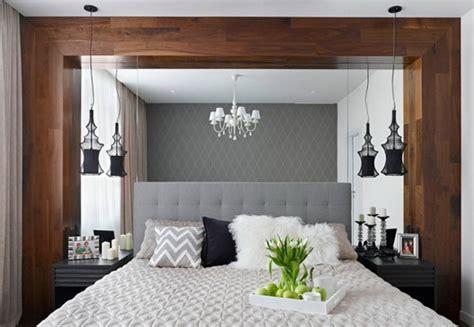 Modern Design Of Bedroom Trends 2018