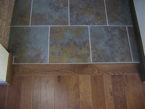 Fascinating Wood Floor To Tile Transition Ceiling Lights For Kitchen Uk Contemporary Bedroom Landscape Lighting Design 12v Led Spotlights Bathroom Magnifying Mirror With Light Green Kitchens Mirrors Built In