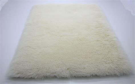 tapis mauve conforama carrelage design tapis rond violet tapis rond violet orange