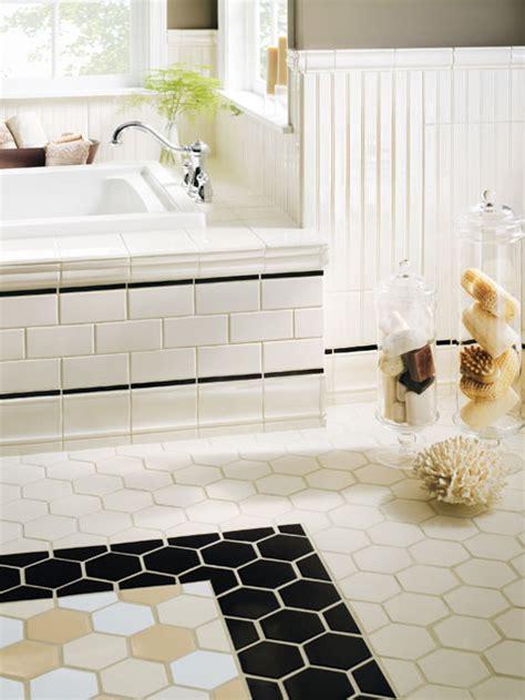 the overwhelmed home renovator bathroom remodel subway