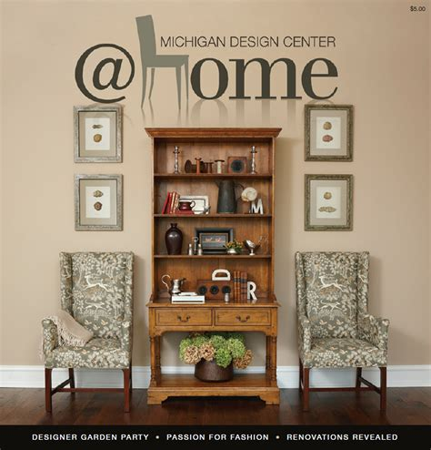 free home interior design magazines home design ideas