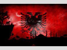 Albanian Wallpaper for iPhone WallpaperSafari