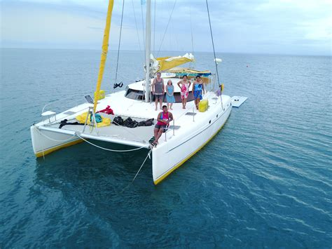 Catamaran For Sale In Texas by The Multihull Company Catamarans For Sale