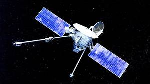 JPL Suggest Artificially Intelligent Robotic Probes as ...