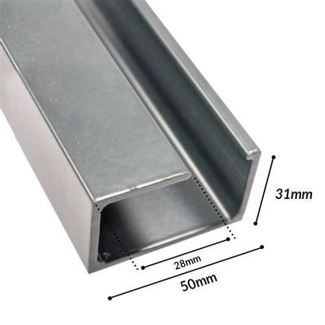 comment fabriquer un tiroir coulissant maison design bahbe