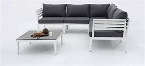 Lounge Sofa Outdoor : naples outdoor lounge furniture outdoor sofa nz ~ Markanthonyermac.com Haus und Dekorationen