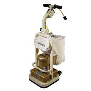 u sand pro random orbital floor sander country true value