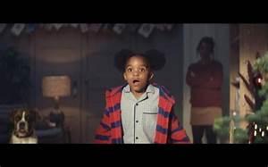 Emotional Advertising – The John Lewis Christmas Ad 2016
