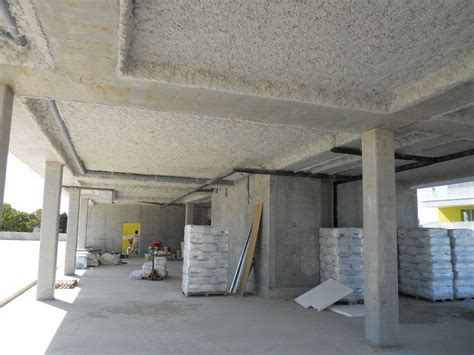isolation plafond garage sous sol jennmomoftwomunchkins
