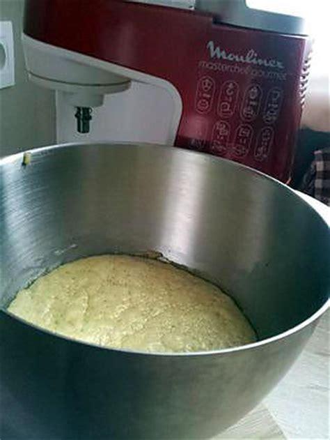 recette de pate 224 fougasse par la popotte coup de c eur de maman