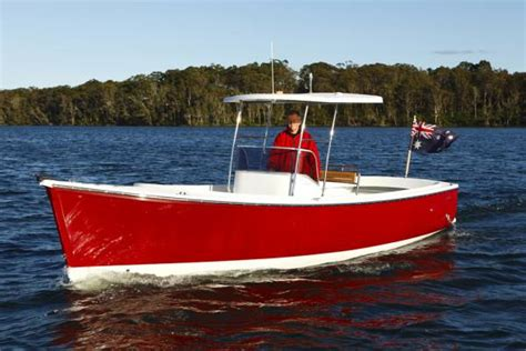 Quick Boat Prices by New 20 Sanctuary 620 Centre Console Price Reduced For
