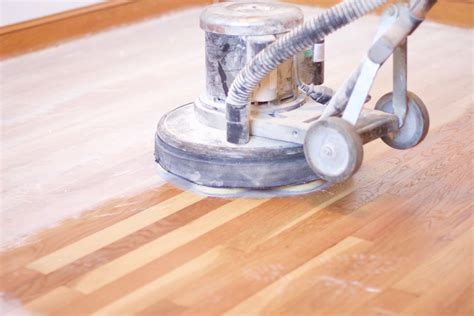 Hardwood Floor Polisher Buffer by Hardwood Floor Buffer How To Use