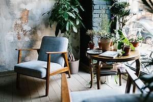 Pflanzen Für Wohnzimmer : 10 ideen f r ihre neuen pflanzen zu hause ~ Markanthonyermac.com Haus und Dekorationen