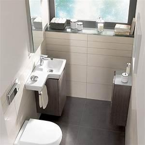 4 Qm Bad Gestalten : kleines bad gestalten 4qm ~ Markanthonyermac.com Haus und Dekorationen