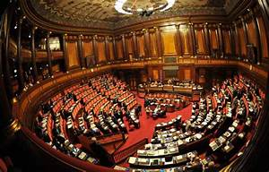 Italian Senate Moves to Ban Denial of Genocides