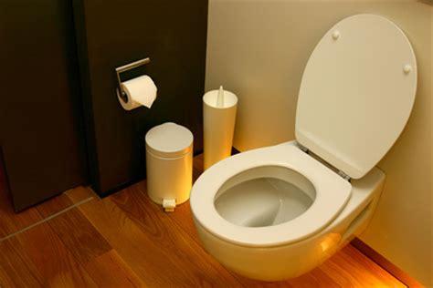 produits m 233 nagers fabriquer nettoyant wc naturel