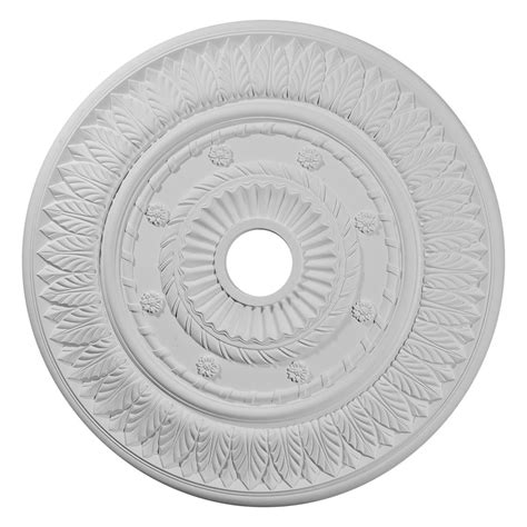 ceiling medallions cheap neiltortorella