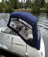 Boat Covers Windsor by Boat Cover Manufacturers Based At Windsor Marina On River