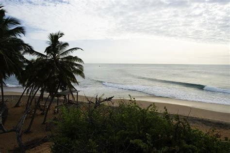 Dream Boat High Waves by Ten Inspiring Surf Getaways Across The Globe Concrete